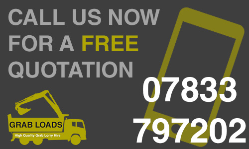 Call us now for a free quotation